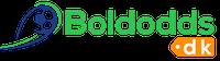 Boldodds